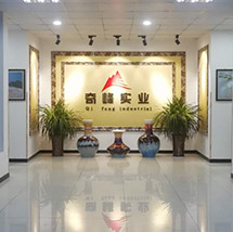 Many new and old customers from abroad come to us continuously