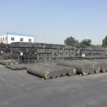 Overseas Market begin to accept our Graphite Electrode