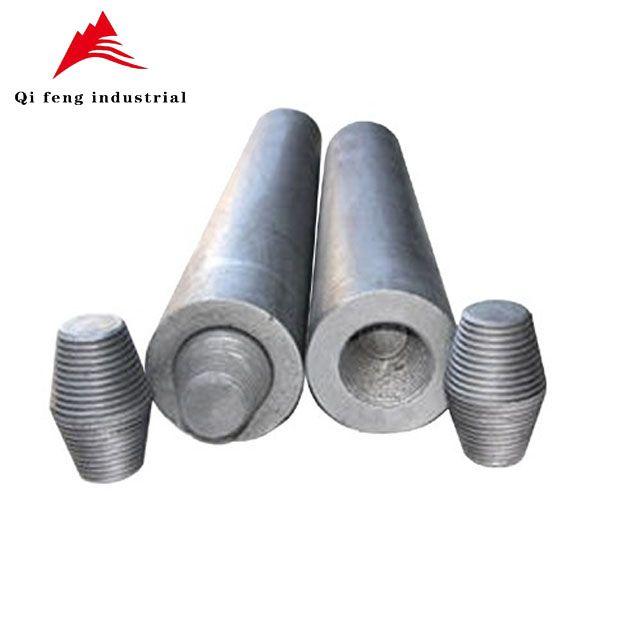 KFCC RP graphite electrode 300