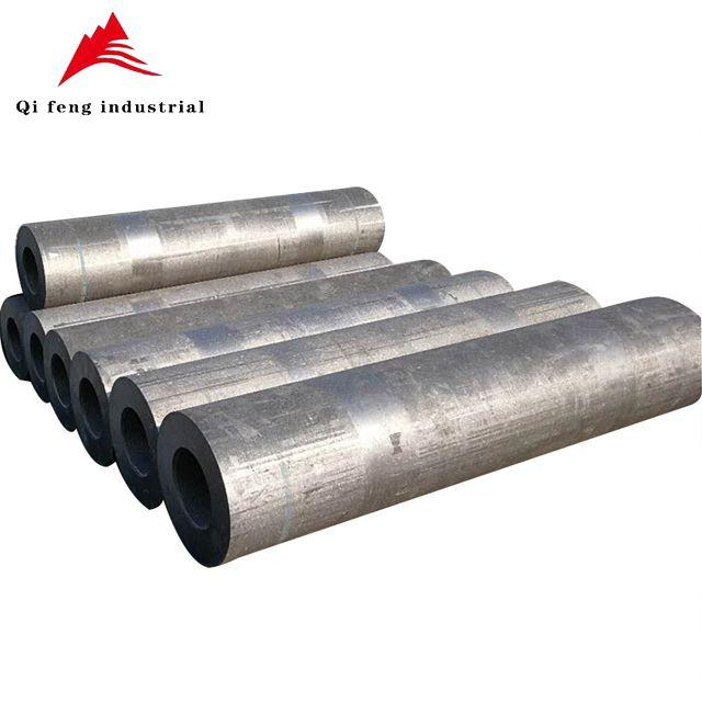 RP300 graphite electrode