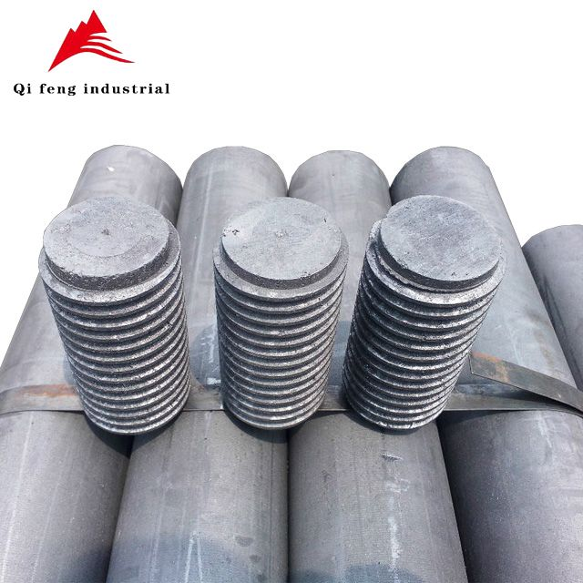 RP300 graphite electrode