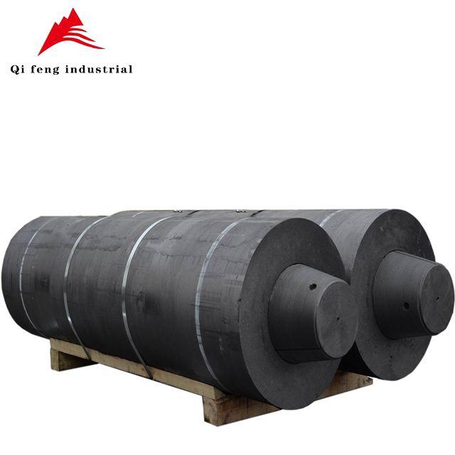 rp 350 KFCC graphite electrode