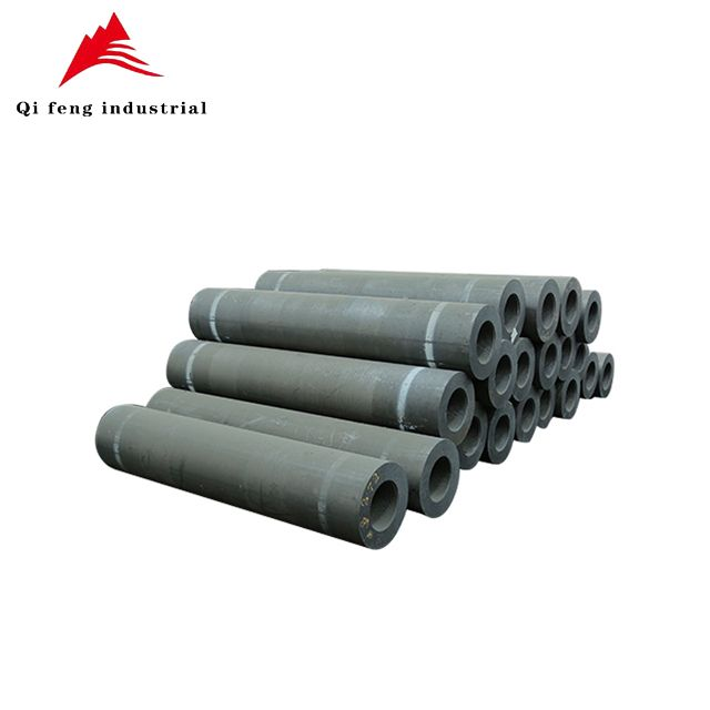High Power graphite electrodes 1600mm