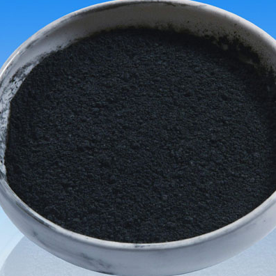 High Purity Graphite Powder/lubricant Carbon products additive, Recarburizer for steel making lubrication