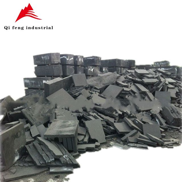 burning fuel for copper smelting Application and fixed carbon Chemical Composition graphite scraps