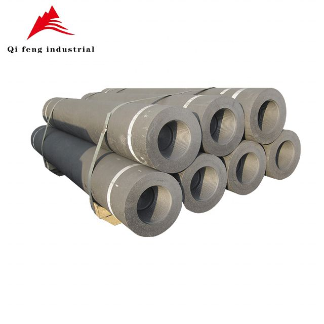 UHP600 GRAPHITE ELECTRODE