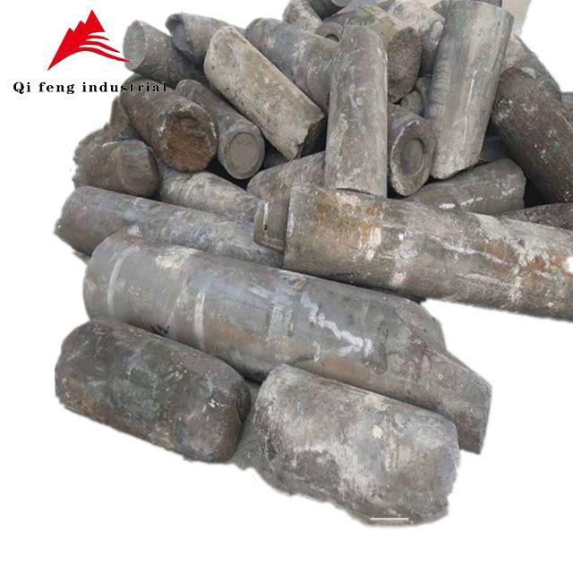 Graphite electrode Scraps/Carbon Anode Scraps/Graphite Petroleum Coke