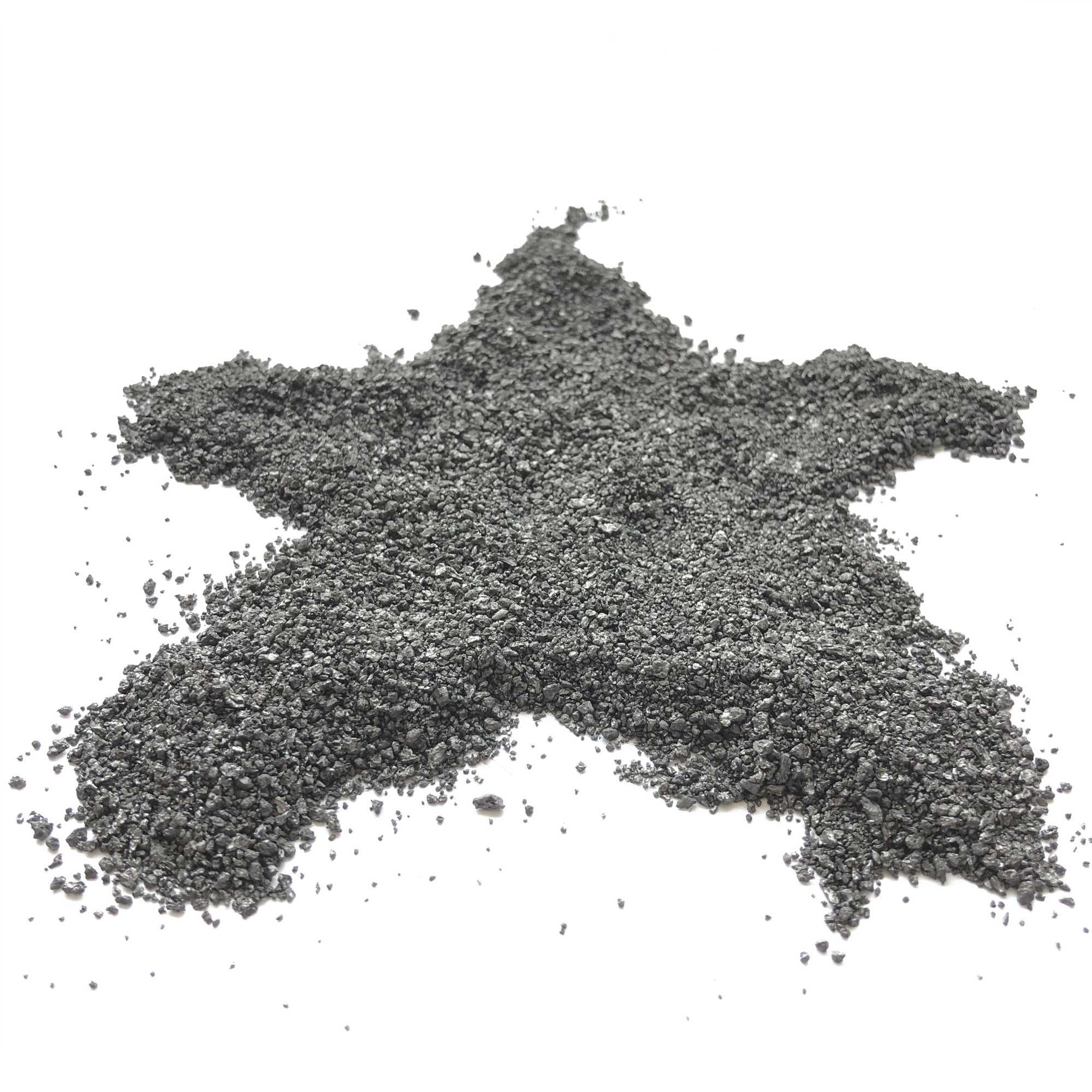Carbon industry carbon raiser,Smelting silicon,0.5% Ash