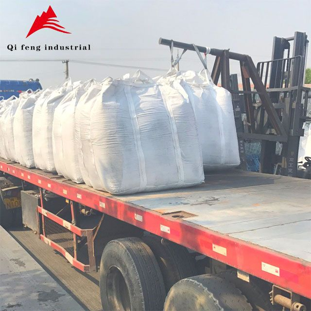 China supplier Calcined petroleum coke for metallurgy
